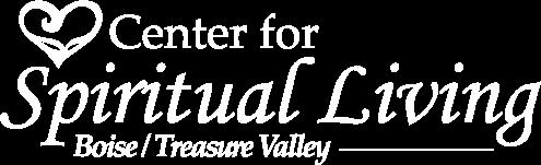 Prayer Request Form - Center for Spiritual Living Boise